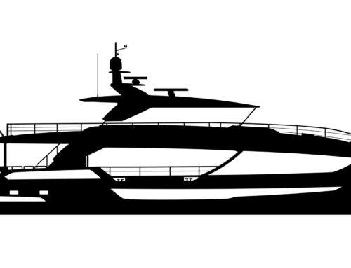 Horizon FD92, Horizon Yachts Series Grows!