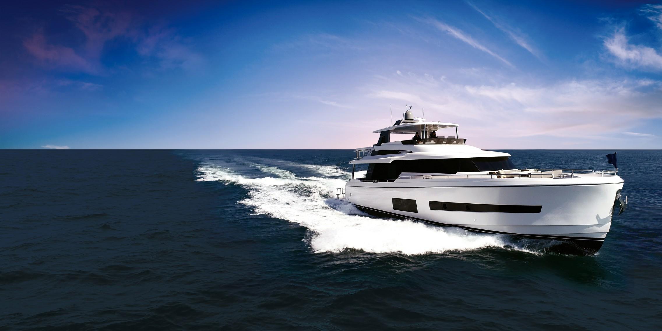 Dynamic-Boats-Tzalavras-Horizon-Yacht